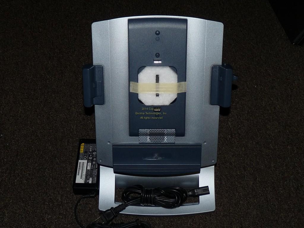Fujitsu stylistic st5020d